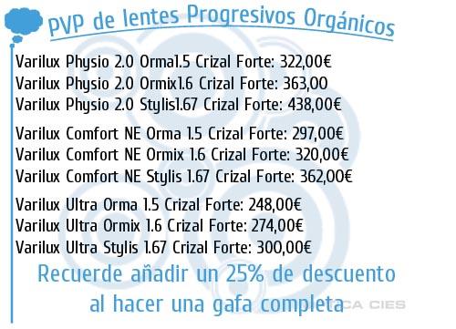 233150fa33 ... precios de lentes Varilux precioslentesprogvar2012
