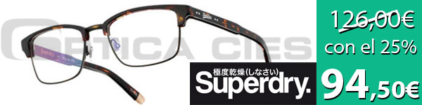 Superdry Buddy 102