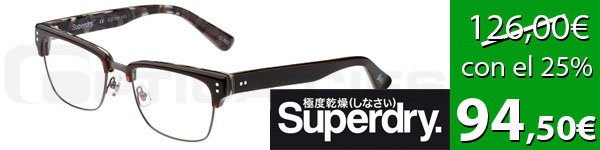 Superdry Caine 103