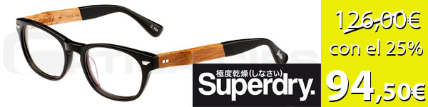 Superdry Deep 104