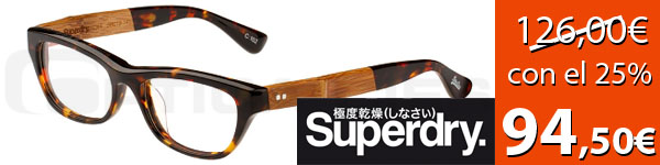 Superdry Hope 102