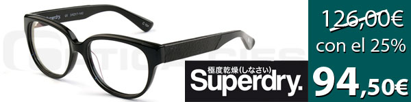 Superdry Jools 104