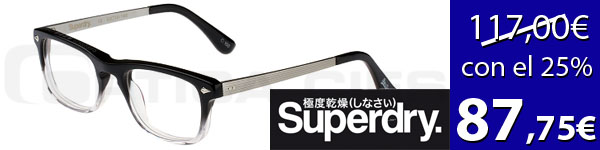 Superdry Riley 100