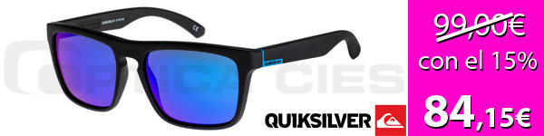 Quiksilver The Ferris EQS1127 329 OL