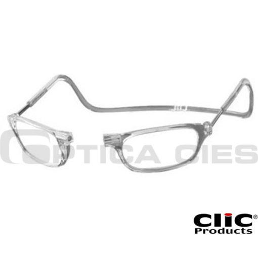 Clic Vision CRB