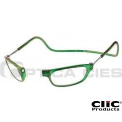 Clic Vision CRE