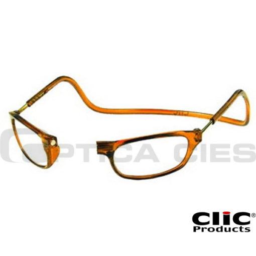 Clic Vision CRT