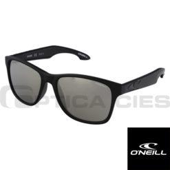 O'Neill ONS Shore 104