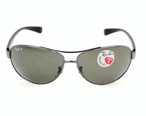 RayBan RB3386 004/9A
