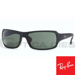 RayBan RB4075 601S/8G