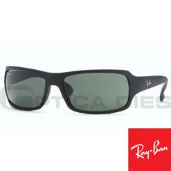 RayBan RB4075 601S/8G