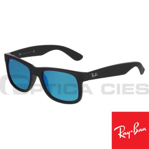 RayBan RB4165