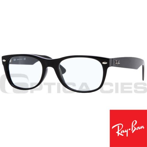 RayBan RB5184 2000