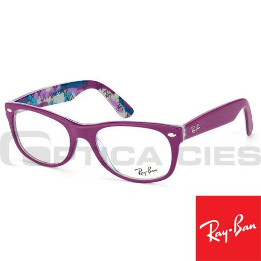RayBan RB5184 5408