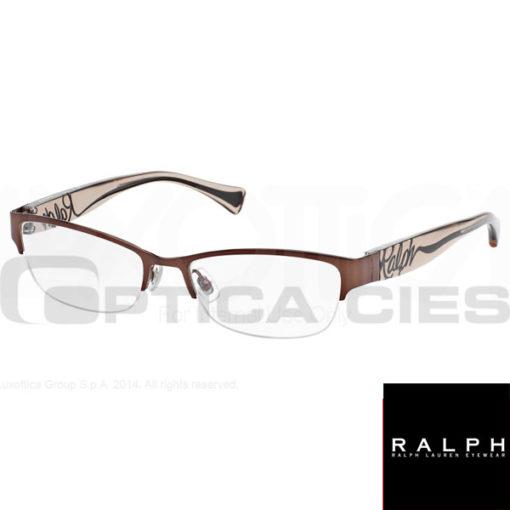 RALPH LAUREN RA6041 120 en Óptica Cíes