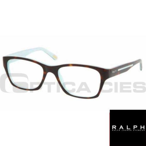 Ralph RA7021 601