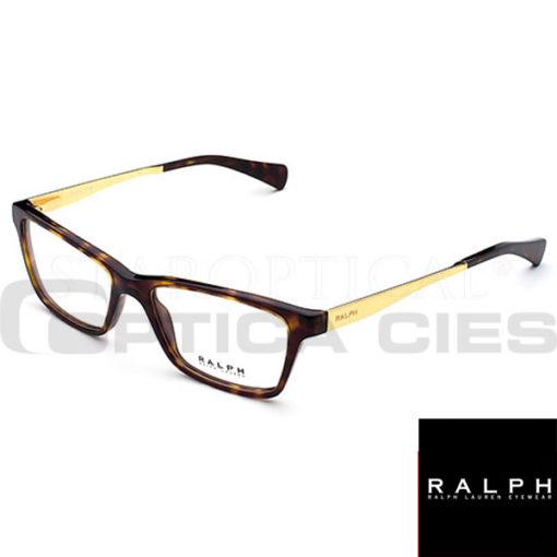 RALPH RA7051 502