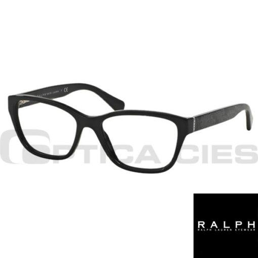 RALPH RA7063 1423
