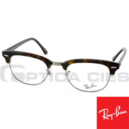 RayBan RB5154 Clubmaster 2012