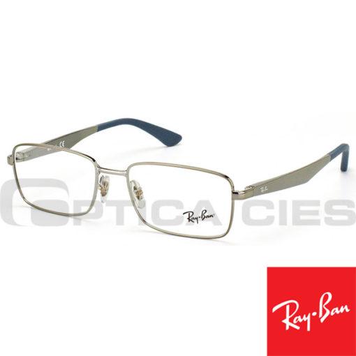 RayBan RB6333 2853
