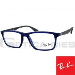 RayBan RB7056 5393