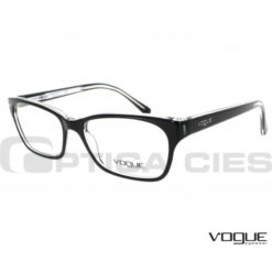 Vogue VO2597 W827
