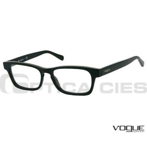Vogue VO2620 W44