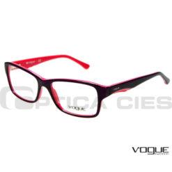 Vogue VO2883 2227