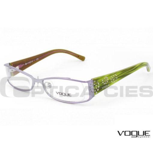 Vogue VO3645 612