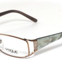 Vogue VO3671B 848