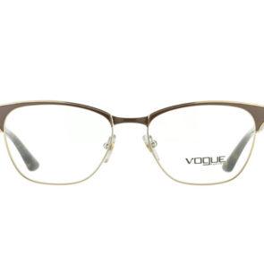 Vogue VO3814 840 fr