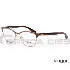 Vogue VO3814 840