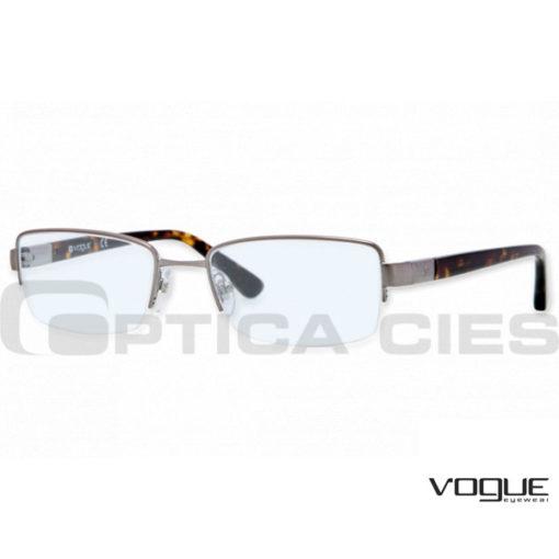 Vogue VO3821 548