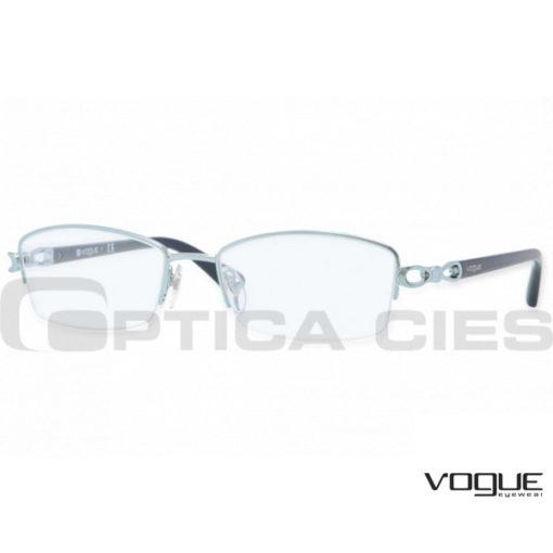 Vogue VO3824 716