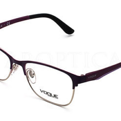 Vogue VO3940 965S