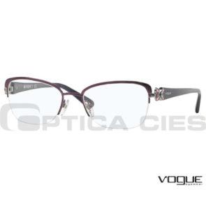 Vogue VO3966 812S