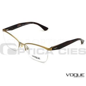 Vogue VO3981 848