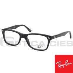 RayBan RB5228 2000