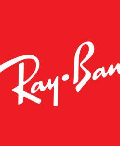 RayBan (Gafa completa)