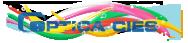 Logo Óptica Cíes