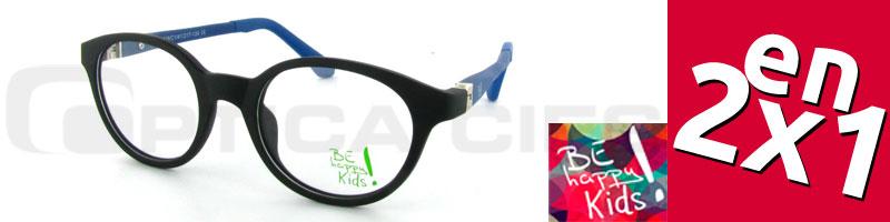 be-happy-kids-bhk3019-2-800x200-oc