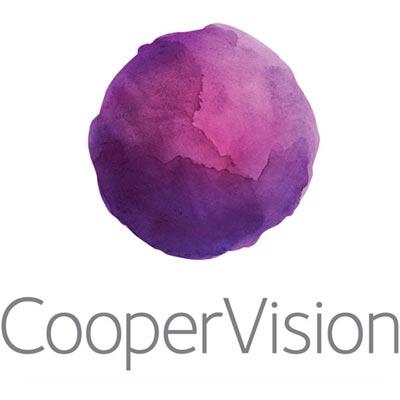 CooperVision en Óptica Cíes