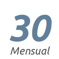 Mensuales