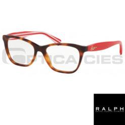 RALPH LAUREN RA7077 3160 en Óptica Cíes Online