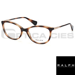 Ralph Lauren RA7086 1378 en Óptica Cíes Online