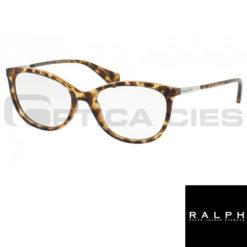 Ralph Lauren RA7086 1672 en Óptica Cíes Online
