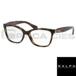 Ralph RA7088 1378 en Óptica Cíes Vigo