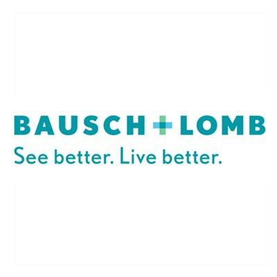 Lentillas Bausch+Lomb en Óptica Cíes