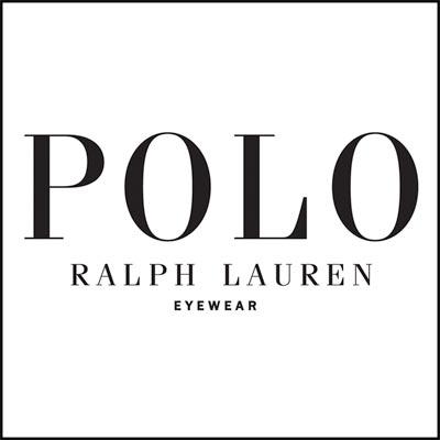 Polo Ralph Lauren en Óptica Cíes